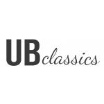 UB Classics